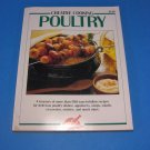 Creative Cooking Cook Book Poultry