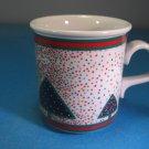 Dansk Winterfest Mug
