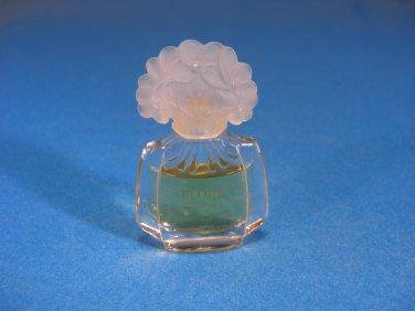 Flore EDP Carolina Herrerra Perfume Mini .13 FL OZ 4ML