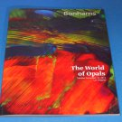 Bonhams The World of Opals December 10, 2013 Los Angeles Brand New