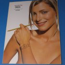 Swatch Skin 2002 Spring/Summer Catalog