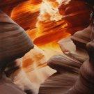 Corkscrew Arizona Caverns Photography by Philip Gerlach