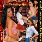 Cherry Poppers - College Years #13