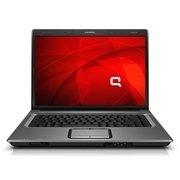 """HP Presario F712NR 15.4"""" Notebook (1.7GHz Athlon TK-53 1GB RAM 80GB HDD DL DVD-RW)"""