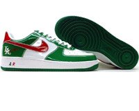 Nike Air Force 1 Low (Mexico Edition)