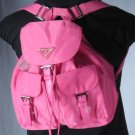 Backpack Style Handbags