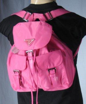 Backpack Style Handbags