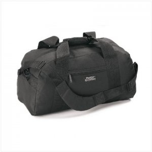 PACIFIC REVOLUTION SPORTS BAG
