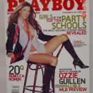 May 2006 Playboy Magazine featuring Party School Girls!!