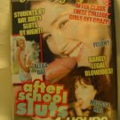 Teenage Fantasies After School Sluts 4 Hour DVD - PRICE REDUCED!!