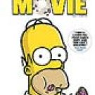 The Simpsons Movie - FS