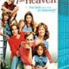 7th Heaven - Season 1