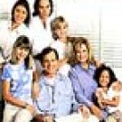 7th Heaven - Season 3