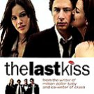 The Last Kiss - WS