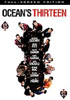 Ocean's Thirteen - FS