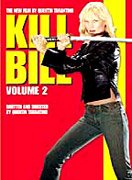 Kill Bill Vol. 2 - WS