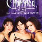 Charmed - Season 1 - FS