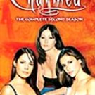 Charmed - Season 2 - FS