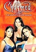 Charmed - Season 2 - FS
