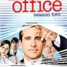 The Office - Season 2 - WS