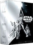 Star Wars Trilogy - WS