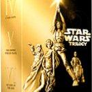 Star Wars Trilogy - FS