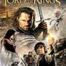 Lord of the Rings: The Return of the King - WS