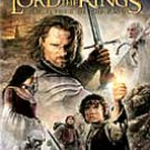 Lord of the Rings: The Return of the King - FS