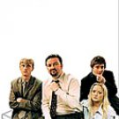 The Office: The Complete Second Series - FS