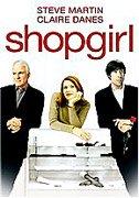 Shopgirl - WS
