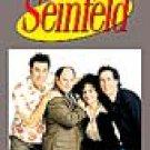 Seinfeld - Season 7