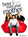 How I Met Your Mother - Season 1