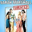 Forgetting Sarah Marshall - Collector's Edition