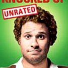 Knocked Up - WS