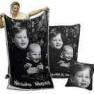 Original Photo Throw (Pillow)