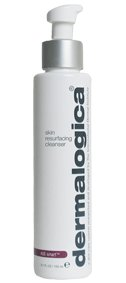 Dermalogica Skin Resurfacing Cleanser 5.1 oz