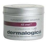 Dermalogica MultiVitamin Power Concentrate
