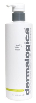 Dermalogica Clearing Skin Wash 16.9 oz