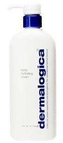 Dermalogica Body Hydrating Cream 16 oz