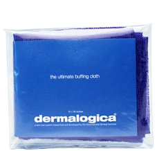 Dermalogica Ultimate Buffing Cloth
