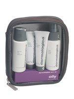 Dermalogica Oily Skin Kit