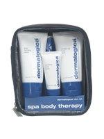 Dermalogica Spa Body Therapy Kit