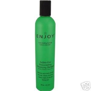 Enjoy Rejuvenating Shampoo 33.8 oz