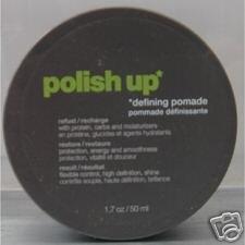 Redken For Men Polish Up Defining Pomade 3.4 oz