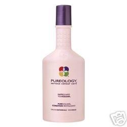 Pureology PureVolume Conditioner 33.8 oz