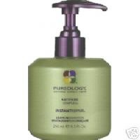 Pureology Instant Repair Leave-In Hair Condition 8.5 oz