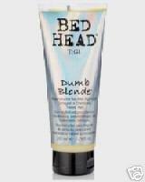Tigi Bedhead Dumb Blonde Conditioner 32oz
