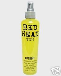 Tigi Bed Head Uptight