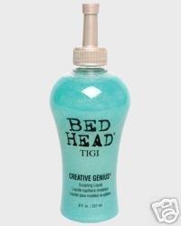 TIGI Bed Head Creative Genius