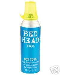 Tigi Bed Head Boy Toys 3.4 oz